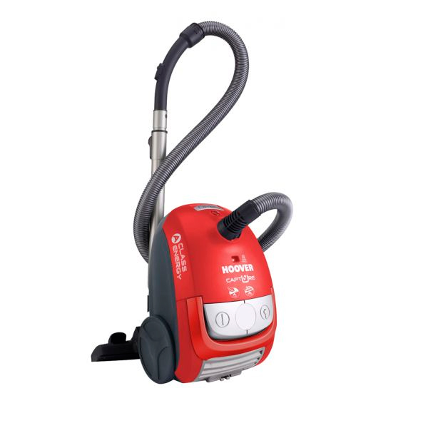 Hoover CP71 CP31011
