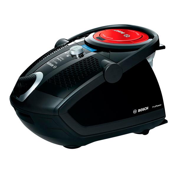 Bosch BGS62530